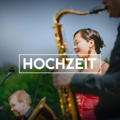 audio_hochzeit