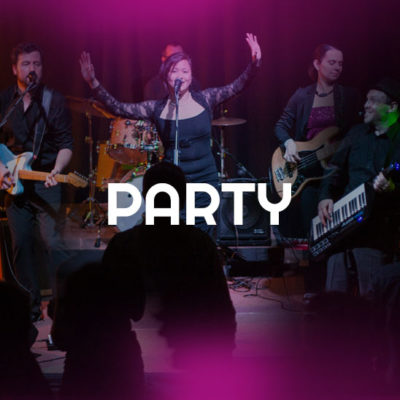 audio_party_1