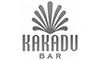 ref_logo_se_kakadubar_small